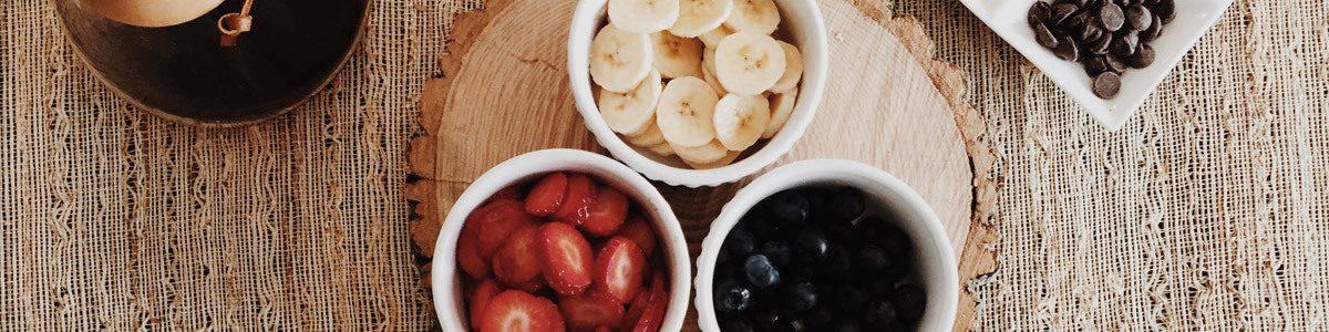 fruitbanner